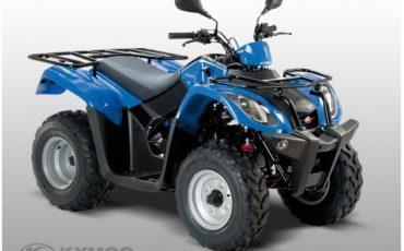 Quad MXU 50
